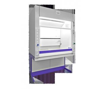 Fume Cupboards Iab Lab