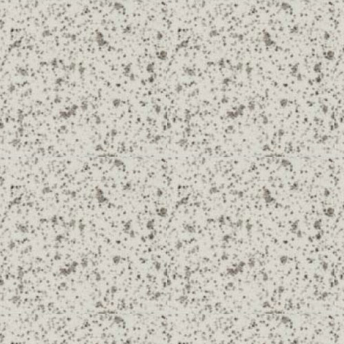 Trespa Toplab Base Colour Speckled Pastel Grey S0-15