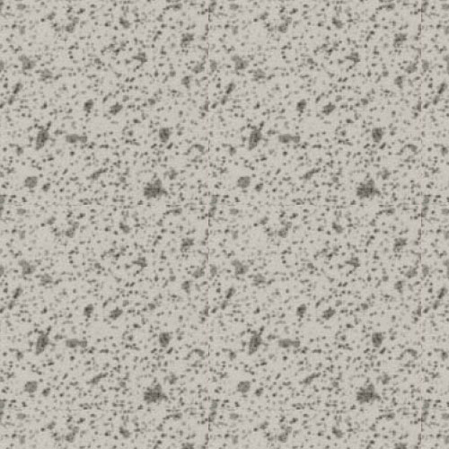 Trespa Toplab Base Colour Speckled Silver Grey S0-02