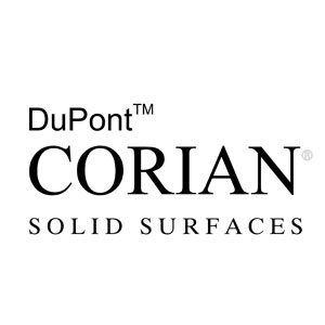 Corrin Soldid Surface Laboratory Worktops