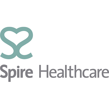 spirehealthcaresquare