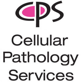 Cellular Pathology Services