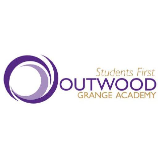 Outwood Grange Academy
