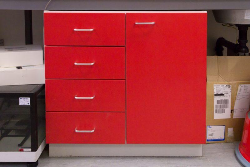 C4946 - MRC Laboratory Furniture-0002