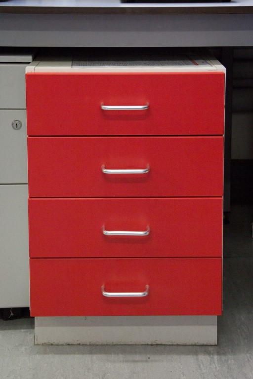 C4946 - MRC Laboratory Furniture-0003
