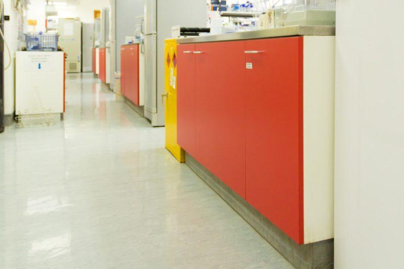 C4946 - MRC Laboratory Furniture-0004