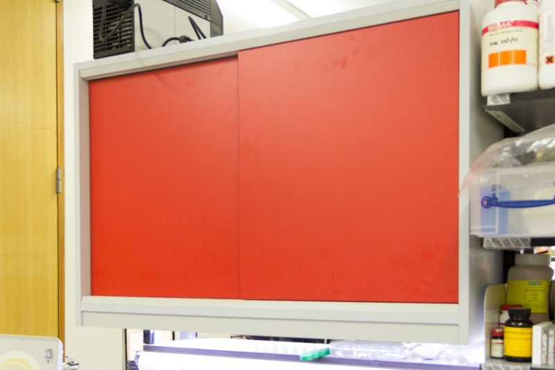 C4946 - MRC Laboratory Furniture-0006