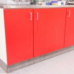 C4946 - MRC Laboratory Furniture-0011