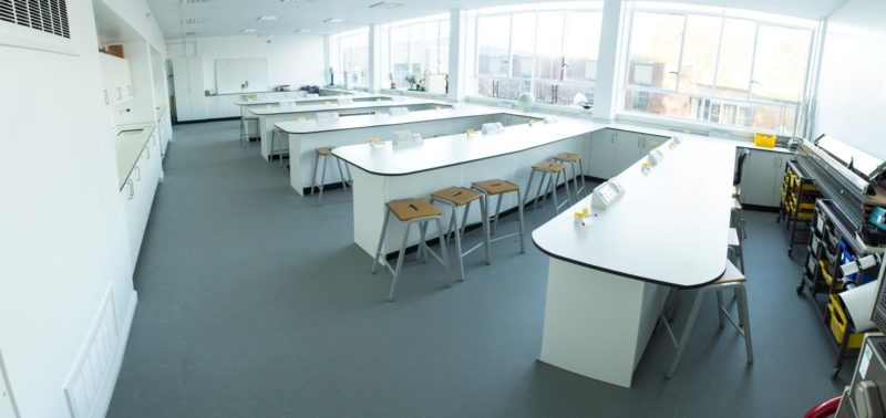 C4982 - Barnet and Southgate College - Refurb-HighRes-0002 (Custom)