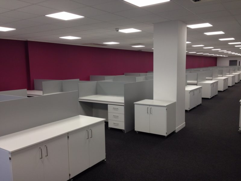 C4988 - Alere Loughton - Office - 0001