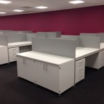 C4988 - Alere Loughton - Office - 0006