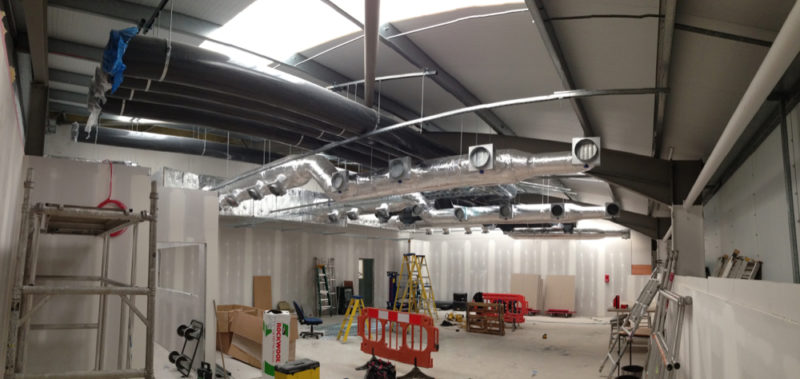 C5005 - Conwy - North Wales - Laboratory Refurbishment - 31_1000x474