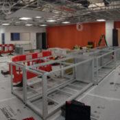 C5005 - Conwy - North Wales - Laboratory Refurbishment - 37_1000x393