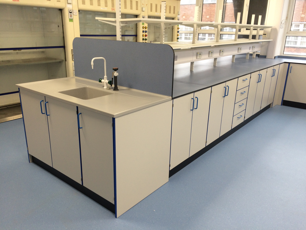C5058 - Innospec - Lab 18 - Ellesmere Port - Hair Care Testing Laboratory Refurbishment - Complete - 01_1000x750