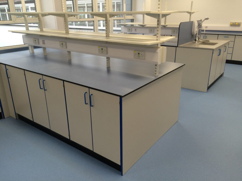 C5058 - Innospec - Lab 18 - Ellesmere Port - Hair Care Testing Laboratory Refurbishment - Complete - 07_1000x750