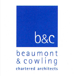 Beaumont & Cowling