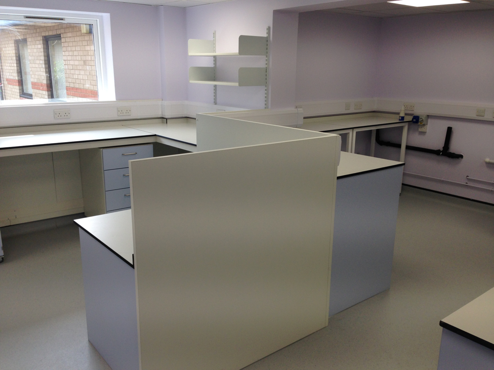 Starting a Medical Diagnostic Center – Sample Business Plan Template