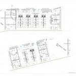 C4906 - Cyprus International Uni - Laboratory Consultancy Project - 01 PHARMACY