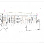 C4906 - Cyprus International Uni - Laboratory Consultancy Project - 03 BRC LABORATORIES