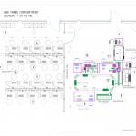 C4906 - Cyprus International Uni - Laboratory Consultancy Project - 06 INDUSTRIAL