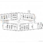 C4906 - Cyprus International Uni - Laboratory Consultancy Project - 07 EVIRONMENTAL