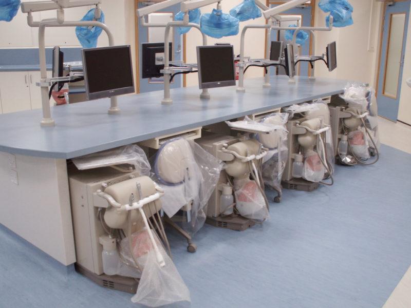Leeds-Dental-Hospital-Clinical-Skills-Laboratory-02