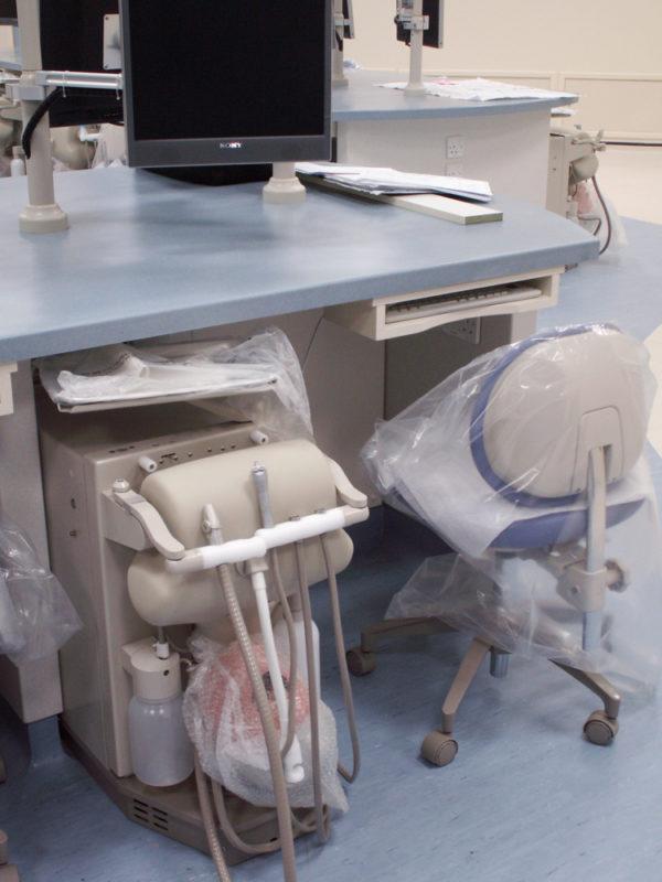 Leeds-Dental-Hospital-Clinical-Skills-Laboratory-04