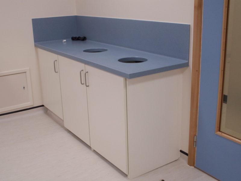 Leeds-Dental-Hospital-Clinical-Skills-Laboratory-08