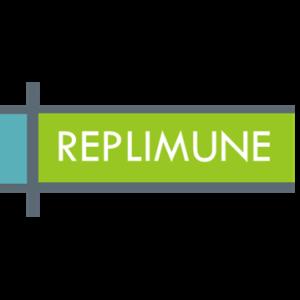 logo Replimune_portfolio square