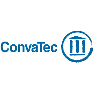 Convatec_logo300x300
