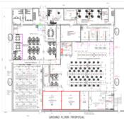 Laboratory Design & Consultancy Services